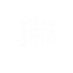 Women's Bar Association